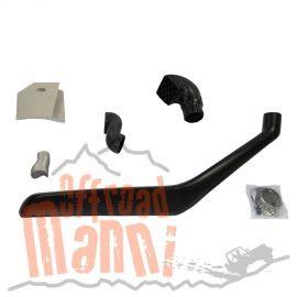 Ansaug Schnorchel für Ford Ranger + Mazda BT 50 ** Snorkel