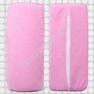 Handauflage Armauflage Handablage Maniküre Waschbar Nail Art