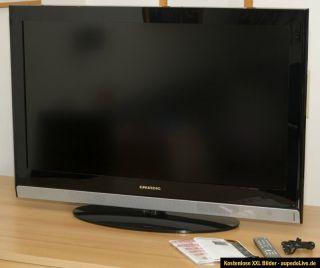 Grundig Vision 6 42 6950 T 106,7 cm (42 Zoll) Full HD LCD Fernseher