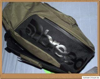 BREED Rucksack Tasche Bag Backpack Ranzen Handytasche Schultasche