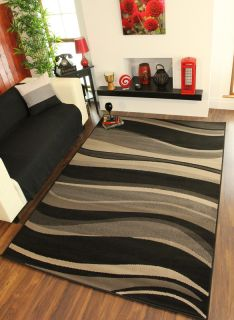 Shiraz Modern Traditional Cheap Rugs Small Extra Large Big Runner Soft