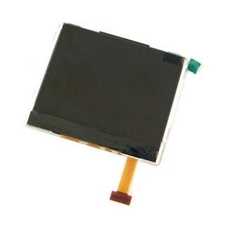 LCD/LC Display zu Nokia C3 00 E5 00 X2 01 Bildschirm