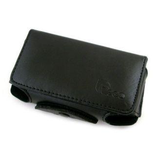 Gürtel Tasche/Quertasche COMFORT #C4 zu Nokia C5 00, C2 01, X2 00