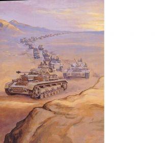 Osprey Campaign #151 Kasserine Pass 1943   Rommel´s last victory