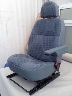Original Ford Transit Beifahrersitz rechts NEU