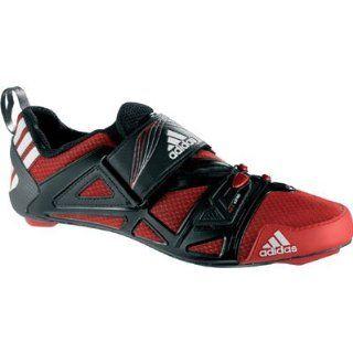 Adidas 2008 adiStar tri Carbon Road Cycling Shoe   Virtual