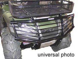 2009 2009 POLARIS SPORTSMAN 800 TWIN KIMPEX ATV FRONT BUMPER POLARIS