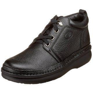 Propet Mens Village Walker Mid Shoes