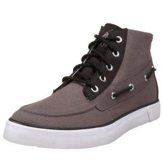 Polo Ralph Lauren Mens Lander Chukka Boot Shoes