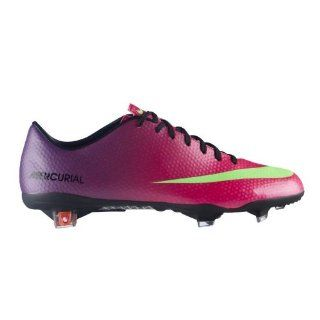 ... Nike Mercurial Vapor IX FG Fire Berry/Pure Pur ...