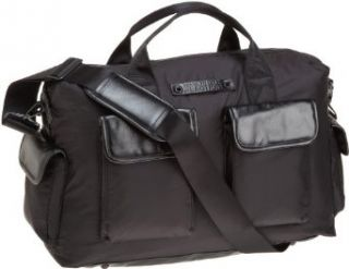 Kenneth Cole Reaction Luggage Everythings Duff Erent Now