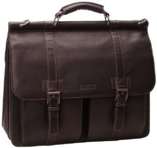 Kenneth Cole Reaction Luggage Mind Your Own Business