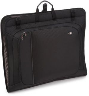 Victorinox Luggage Werks Traveler 4.0 Wt Deluxe Garment