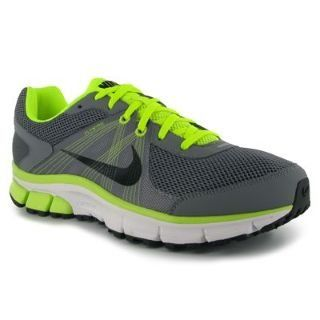 Nike Air Icarus+ Running Shoes   14   Grey: Shoes