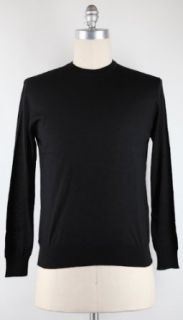 New Avon Celli Black Sweater Medium/50 Clothing