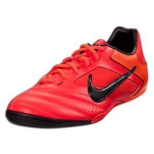 Nike Mens NIKE NIKE5 ELASTICO PRO INDOOR SOCCER SHOES Shoes