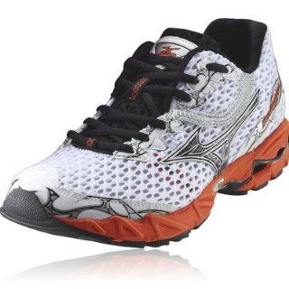 Mizuno Wave Precision 11 Running Shoes   14: Shoes