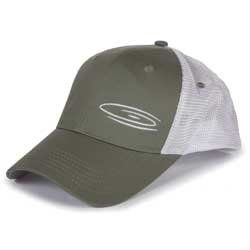 Fishpond Trucker Fly Fishing Hat Clothing