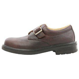 Dexter Steel Toe Shoes