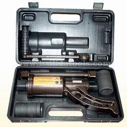 Torque Multiplier Truck Trailer RV Lug Nut Wrench