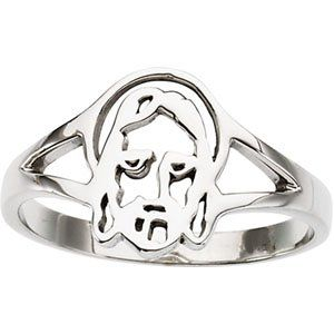 Genuine IceCarats Designer Jewelry Gift Sterling Silver