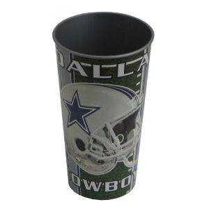 NFL Dallas Cowboys Cup (32 Ounce)