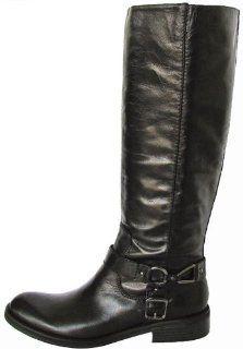 Enzo Angiolini Women Saul Knee High Boot Shoe Shoes