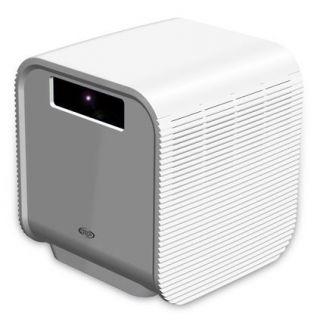 Climatiseur mobile DADOS 13 / ARGO. Le climatiseur mobile DADOS 13
