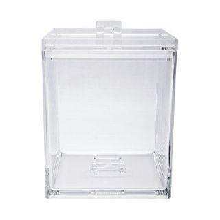 10 tiroirs noire achat vente boite de rangement babel - Boite de rangement empilable ...