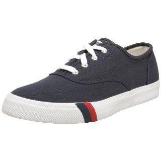 PRO Keds Mens Royal CVO Sneaker