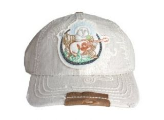 New True Religion Buddha Distressed Trucker Hat Cap TR1500