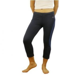 Womens blue H&M DRI FIT sport pants. Very high quality