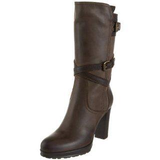 Cordani Womens Olympia Motorcycle Boot,Brown,39 M EU / 9 B (M) Shoes