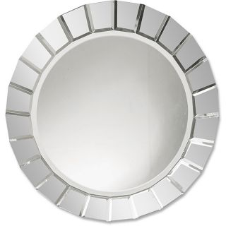 Frameless Wall Mirrors Buy Decorative Accessories