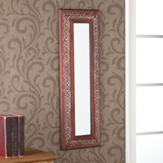 Rectangular, Wall Art Mirrors Buy Decorative