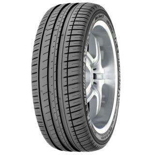 Pneumatique été Michelin 205/50R16 87V Pilot Sport 3   Vendu à l