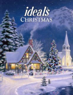 Christmas Ideals 2011 (Paperback)
