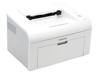 Samsung ML 2010 Small Compact Printer (Refurb)