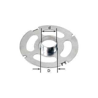 Festool Kopierring KR-D 30,0 OF 1400 Nr 492185