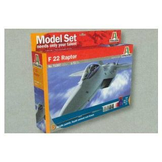 22 Raptor   Achat / Vente MODELE REDUIT MAQUETTE F 22 Raptor