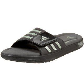 adidas Mens Trovao 2 M Sandal,Black/Haze /Graphite,5 M Shoes