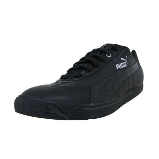 Puma Speed Cat 2.9 LO PFS Noir   Achat / Vente BASKET MODE Puma Speed