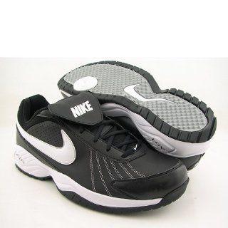 Nike Air Diamond Trainer Mens Baseball Shoes NIKE