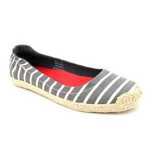 Sperry Top Sider Womens Marquis Man Made Casual Shoes