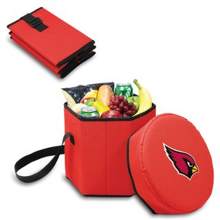 Bongo Collapsible NFL NFC Cooler/ Chair
