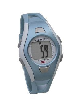 Reebok Fitwatch 10S Strapless Heart Rate Monitor Watch
