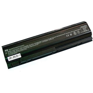 HP 398065 001 Six cell Lithium ion Laptop Battery (Refurbished