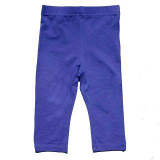 Leggings LEXINGTON Fille Purple blue   Achat / Vente LEGGING Leggings