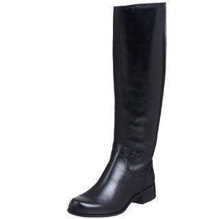 Arturo Chiang Womens Veronica Boot,Black,6 M Shoes