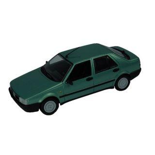 Fiat Croma 143 NOREV   Fiat Croma 143 NOREV   Miniature en metal